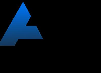 Logo(2)1599477612