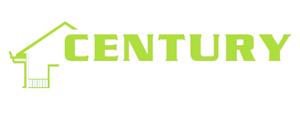 logocenturyaluminum411600749496