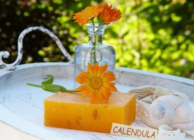 soap38094666401606977011